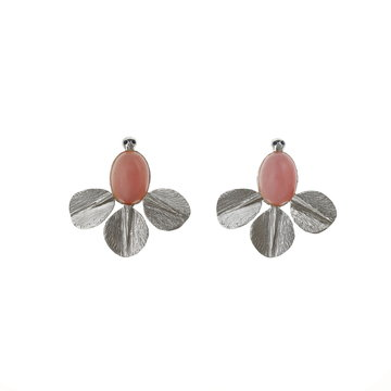 Cone Earrings