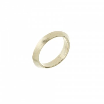 Sadalsuud Medium Wedding Ring